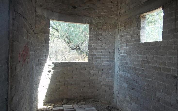 Foto de casa en venta en  00, tepetlaoxtoc de hidalgo, tepetlaoxtoc, m?xico, 382431 No. 04