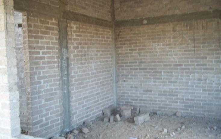 Foto de casa en venta en  00, tepetlaoxtoc de hidalgo, tepetlaoxtoc, m?xico, 382431 No. 05