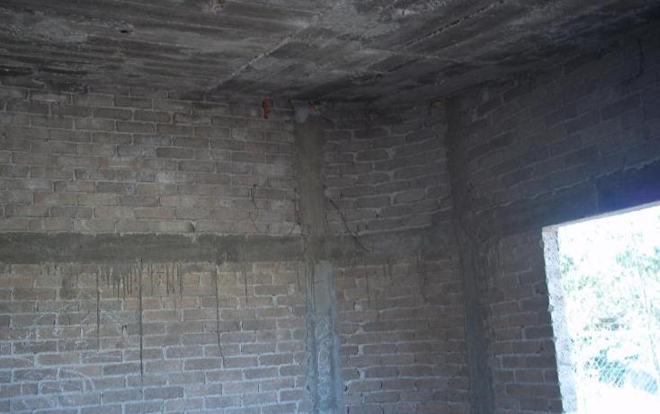 Foto de casa en venta en  00, tepetlaoxtoc de hidalgo, tepetlaoxtoc, m?xico, 382431 No. 07