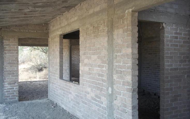 Foto de casa en venta en  00, tepetlaoxtoc de hidalgo, tepetlaoxtoc, m?xico, 382431 No. 08