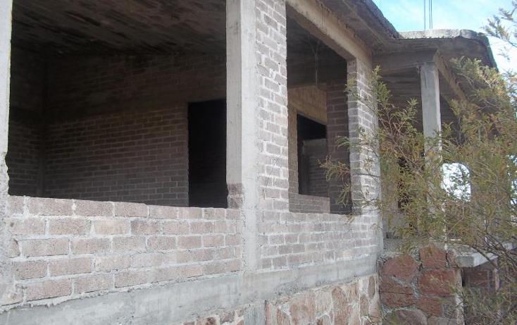 Foto de casa en venta en  00, tepetlaoxtoc de hidalgo, tepetlaoxtoc, m?xico, 382431 No. 11