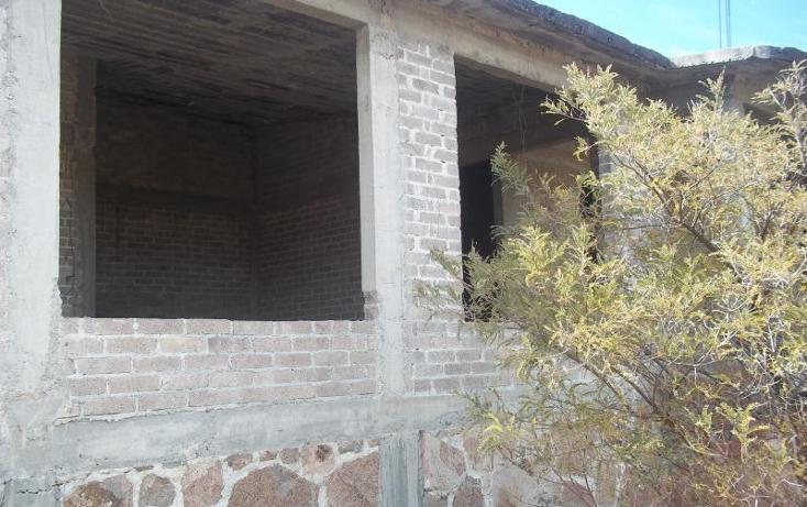 Foto de casa en venta en  00, tepetlaoxtoc de hidalgo, tepetlaoxtoc, m?xico, 382431 No. 12