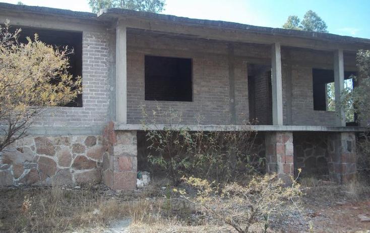 Foto de casa en venta en  00, tepetlaoxtoc de hidalgo, tepetlaoxtoc, m?xico, 382431 No. 13