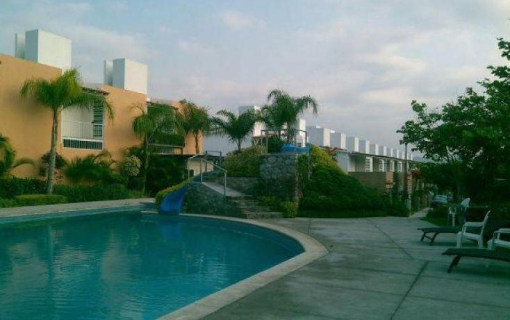 Foto de casa en venta en  00, tezoyuca, emiliano zapata, morelos, 1925786 No. 08