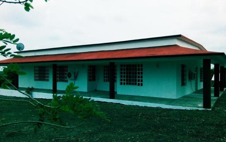Foto de rancho en venta en  00, tilapan, san andrés tuxtla, veracruz de ignacio de la llave, 1806686 No. 05