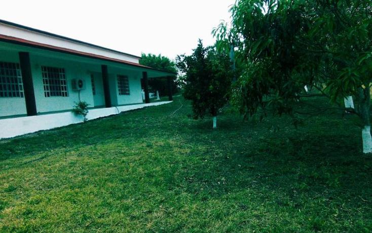 Foto de rancho en venta en  00, tilapan, san andrés tuxtla, veracruz de ignacio de la llave, 1806686 No. 07