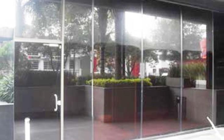 Foto de oficina en renta en  00, tlalnepantla centro, tlalnepantla de baz, méxico, 1938230 No. 01
