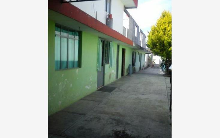 Foto de casa en venta en zaragoza norte 00, tlaltepango, san pablo del monte, tlaxcala, 2712973 No. 02