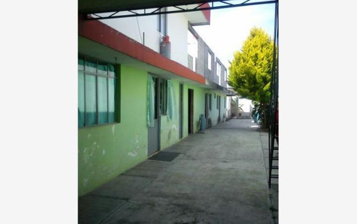 Foto de casa en venta en zaragoza norte 00, tlaltepango, san pablo del monte, tlaxcala, 2712973 No. 03