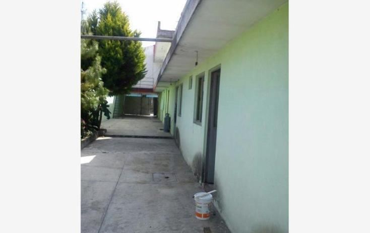 Foto de casa en venta en zaragoza norte 00, tlaltepango, san pablo del monte, tlaxcala, 2712973 No. 04
