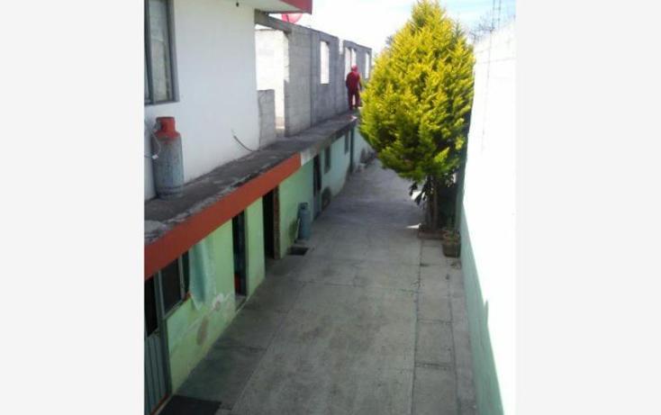 Foto de casa en venta en zaragoza norte 00, tlaltepango, san pablo del monte, tlaxcala, 2712973 No. 05
