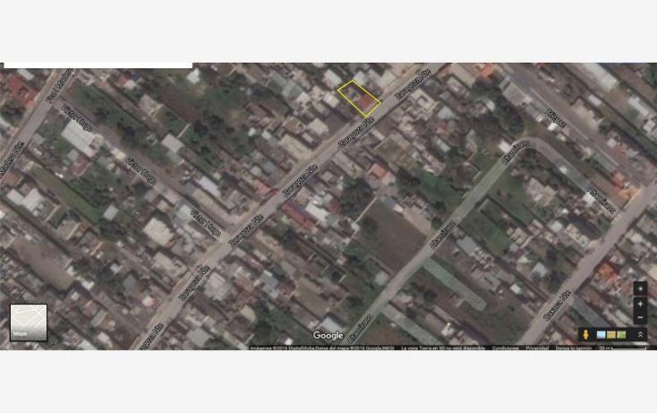 Foto de casa en venta en zaragoza norte 00, tlaltepango, san pablo del monte, tlaxcala, 2712973 No. 06