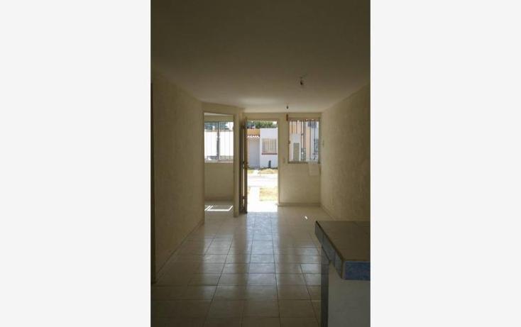 Foto de casa en venta en  00, toluquilla, san pedro tlaquepaque, jalisco, 1668932 No. 02