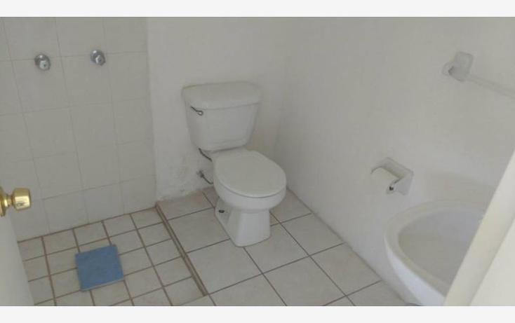 Foto de casa en venta en  00, toluquilla, san pedro tlaquepaque, jalisco, 1668932 No. 03