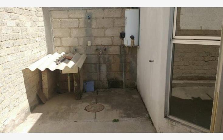 Foto de casa en venta en  00, toluquilla, san pedro tlaquepaque, jalisco, 1668932 No. 05