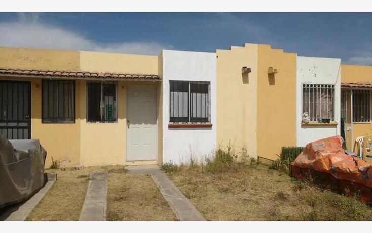 Foto de casa en venta en  00, toluquilla, san pedro tlaquepaque, jalisco, 1668932 No. 06