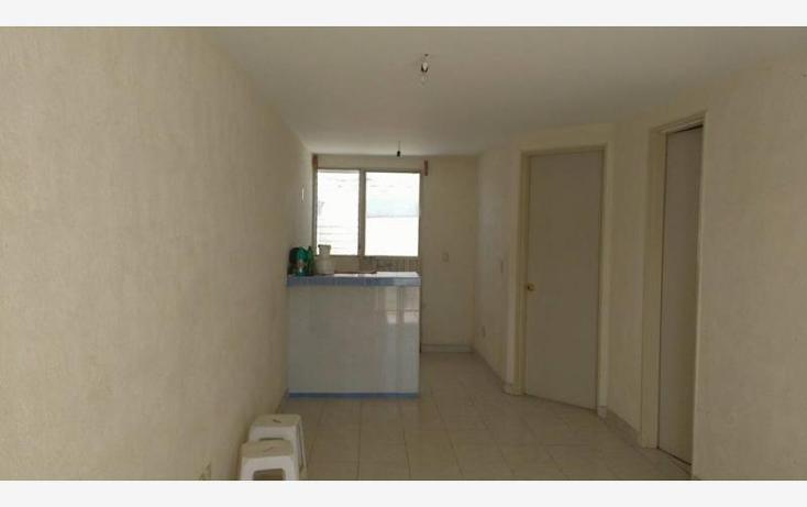 Foto de casa en venta en  00, toluquilla, san pedro tlaquepaque, jalisco, 1668932 No. 07
