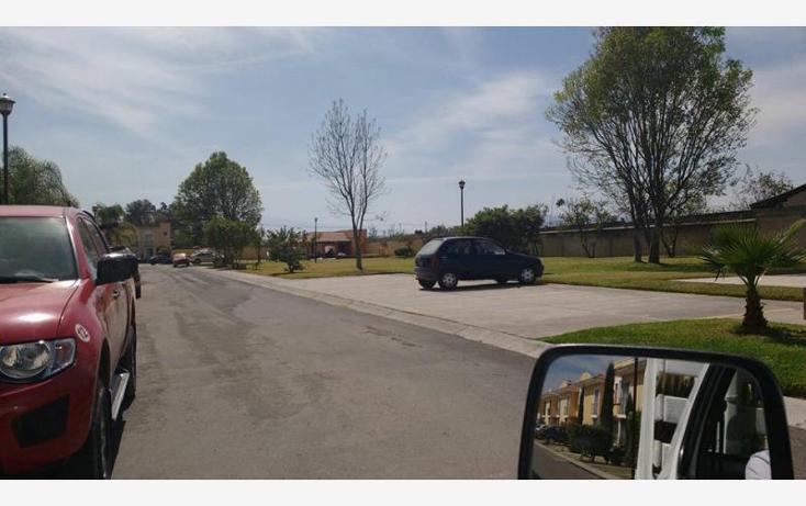 Foto de casa en venta en  00, toluquilla, san pedro tlaquepaque, jalisco, 1668932 No. 09