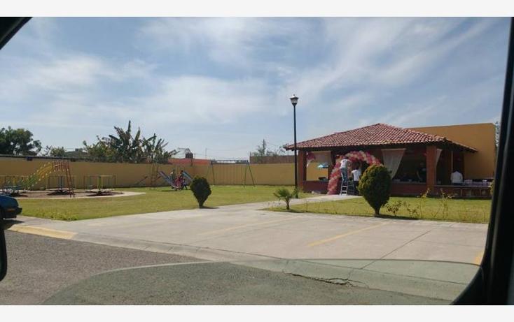 Foto de casa en venta en  00, toluquilla, san pedro tlaquepaque, jalisco, 1668932 No. 10