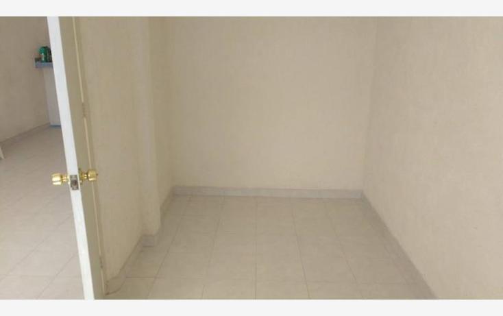 Foto de casa en venta en  00, toluquilla, san pedro tlaquepaque, jalisco, 1668932 No. 11