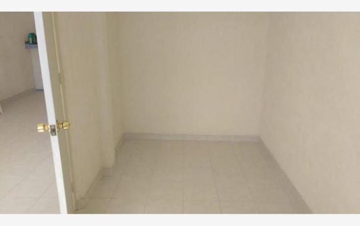 Foto de casa en venta en  00, toluquilla, san pedro tlaquepaque, jalisco, 1668932 No. 12