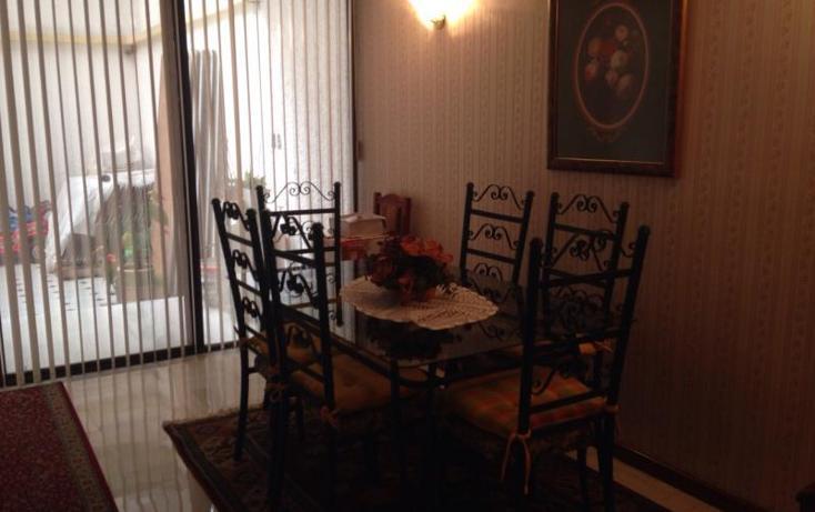 Foto de casa en venta en  00, toriello guerra, tlalpan, distrito federal, 859977 No. 06