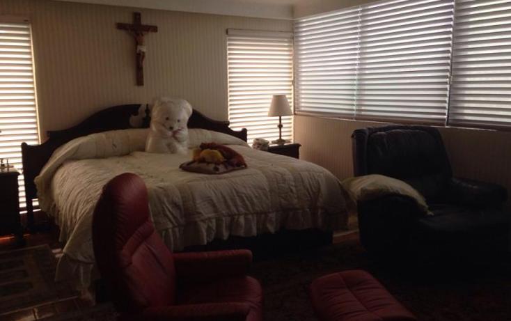 Foto de casa en venta en  00, toriello guerra, tlalpan, distrito federal, 859977 No. 11
