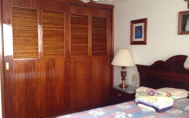 Foto de casa en venta en  00, toriello guerra, tlalpan, distrito federal, 859977 No. 24