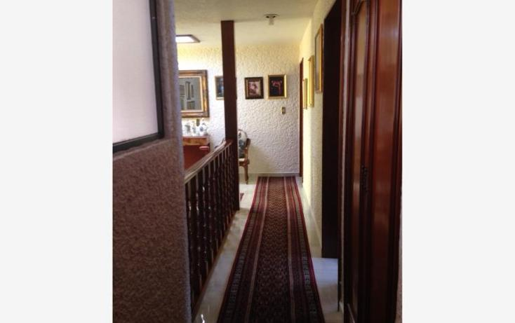 Foto de casa en venta en  00, toriello guerra, tlalpan, distrito federal, 859977 No. 32