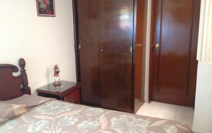 Foto de casa en venta en  00, toriello guerra, tlalpan, distrito federal, 859977 No. 34