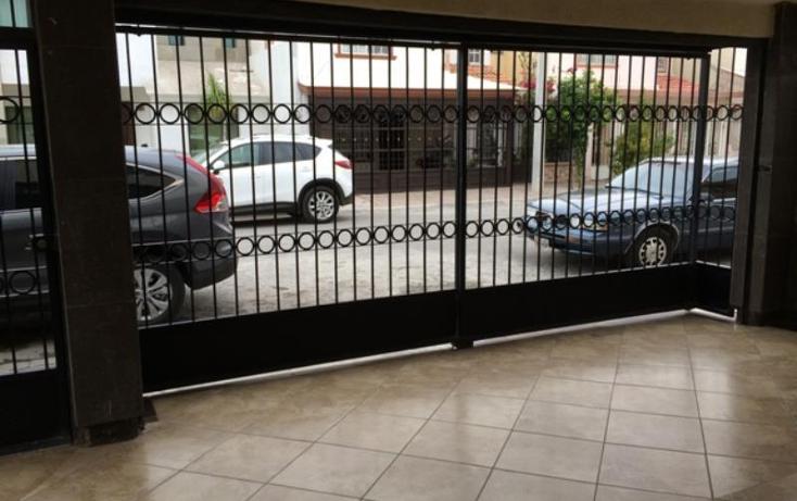 Foto de casa en venta en  00, torre?n residencial, torre?n, coahuila de zaragoza, 1533556 No. 03
