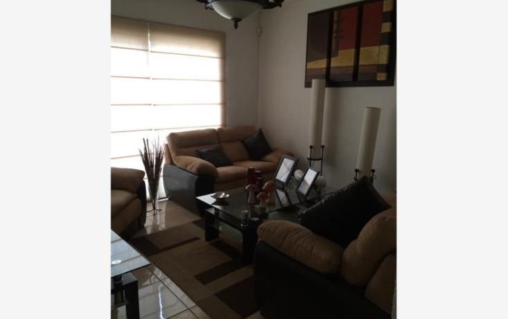 Foto de casa en venta en  00, torre?n residencial, torre?n, coahuila de zaragoza, 1533556 No. 04