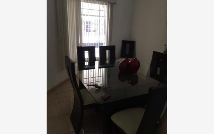 Foto de casa en venta en  00, torre?n residencial, torre?n, coahuila de zaragoza, 1533556 No. 07