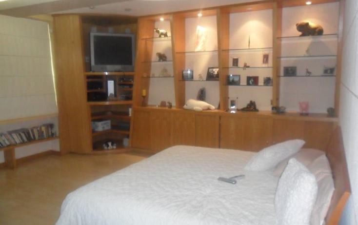 Foto de casa en venta en  00, valle de las trojes, aguascalientes, aguascalientes, 597043 No. 07