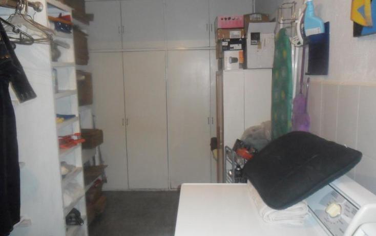 Foto de casa en venta en  00, valle de las trojes, aguascalientes, aguascalientes, 597043 No. 09