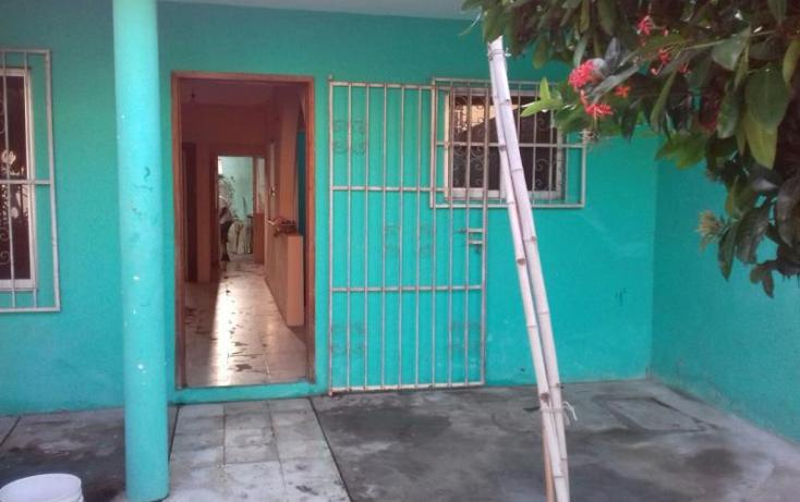 Foto de casa en venta en  , venustiano carranza, boca del río, veracruz de ignacio de la llave, 2684615 No. 02