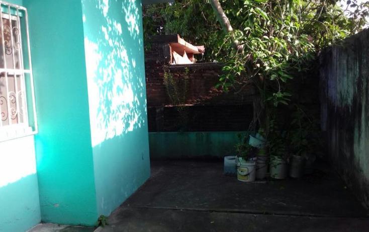 Foto de casa en venta en  , venustiano carranza, boca del río, veracruz de ignacio de la llave, 2684615 No. 03
