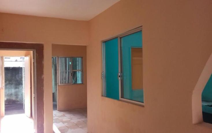 Foto de casa en venta en  , venustiano carranza, boca del río, veracruz de ignacio de la llave, 2684615 No. 04