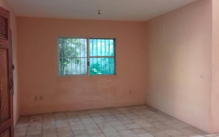 Foto de casa en venta en  , venustiano carranza, boca del río, veracruz de ignacio de la llave, 2684615 No. 05