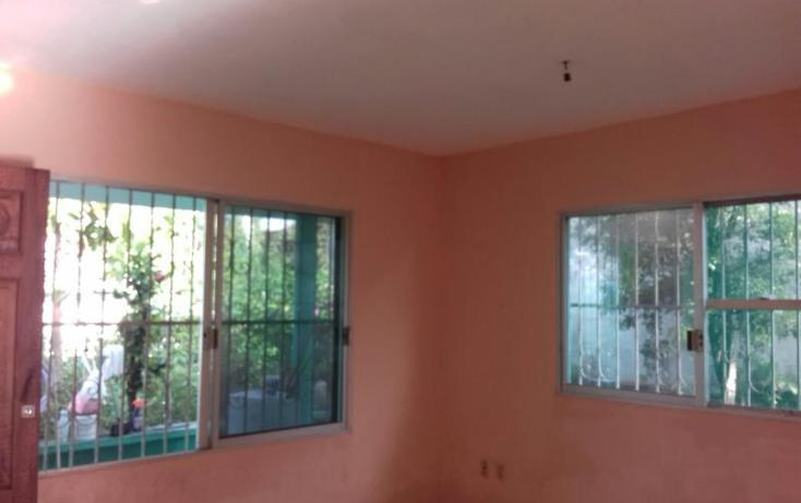 Foto de casa en venta en  , venustiano carranza, boca del río, veracruz de ignacio de la llave, 2684615 No. 08