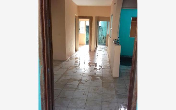 Foto de casa en venta en  , venustiano carranza, boca del río, veracruz de ignacio de la llave, 2684615 No. 10