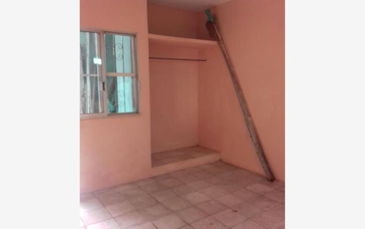 Foto de casa en venta en  , venustiano carranza, boca del río, veracruz de ignacio de la llave, 2684615 No. 11