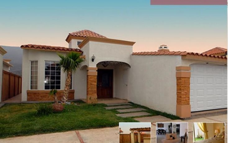 Foto de casa en venta en 00, villa floresta, playas de rosarito, baja california norte, 1528904 no 01