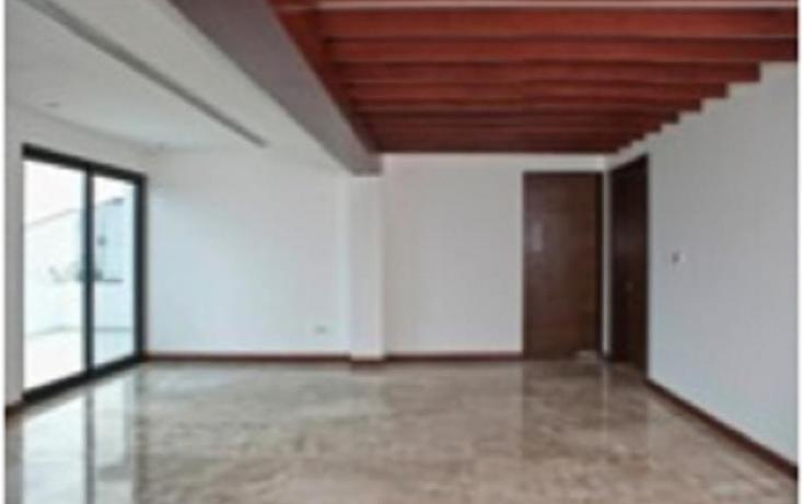 Foto de casa en venta en  00, villa monta?a campestre, san pedro garza garc?a, nuevo le?n, 672153 No. 02