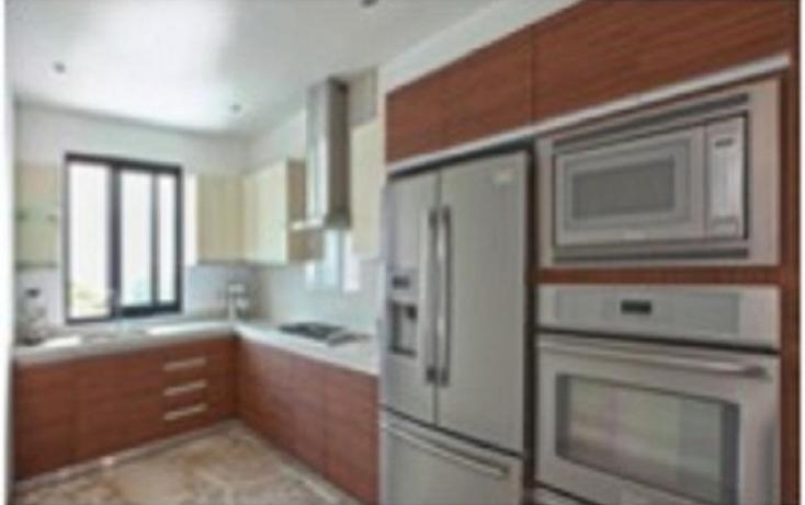 Foto de casa en venta en  00, villa monta?a campestre, san pedro garza garc?a, nuevo le?n, 672153 No. 03