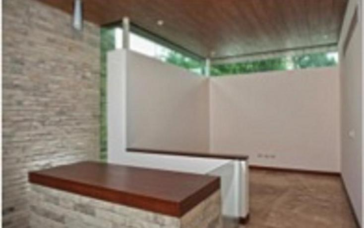Foto de casa en venta en  00, villa monta?a campestre, san pedro garza garc?a, nuevo le?n, 672153 No. 04
