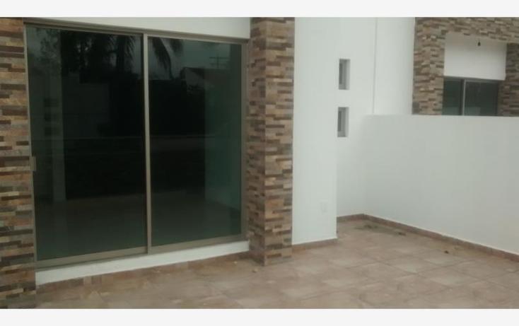 Foto de casa en venta en  00, villa rica, boca del río, veracruz de ignacio de la llave, 1729378 No. 03