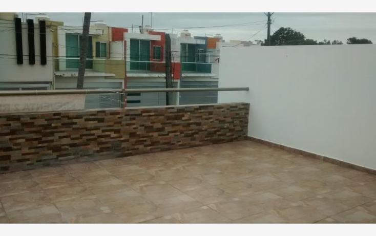 Foto de casa en venta en  00, villa rica, boca del río, veracruz de ignacio de la llave, 1729378 No. 06