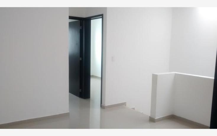 Foto de casa en venta en  00, villa rica, boca del río, veracruz de ignacio de la llave, 1729378 No. 07