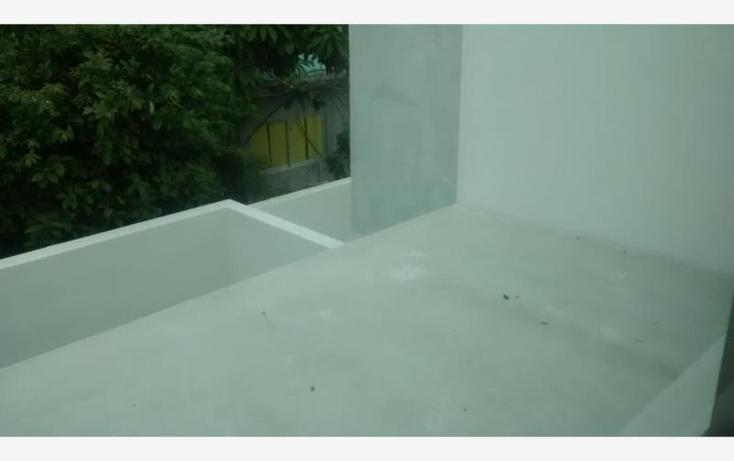 Foto de casa en venta en  00, villa rica, boca del río, veracruz de ignacio de la llave, 1729378 No. 08